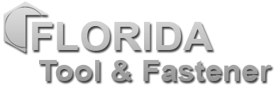 Florida Tool and Fastener Logo