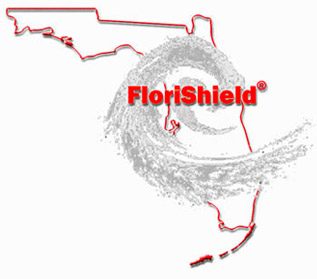 Florishield by Floricon